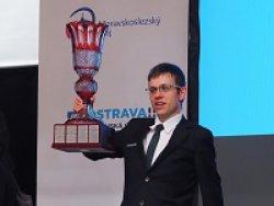 f117815e14 David Navara šachovým mistrem republiky